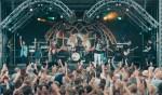 Loungefest: Noordwijkerhout pure sang