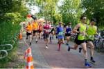 Record aantal deelnemers MidZomerLoop