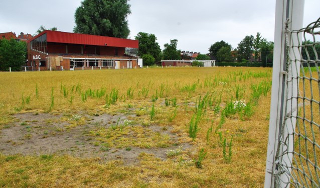 De Raad zal nu opnieuw moeten gaan kijken of het rekenwerk van de gemeente klopt. | Foto Willemien Timmers