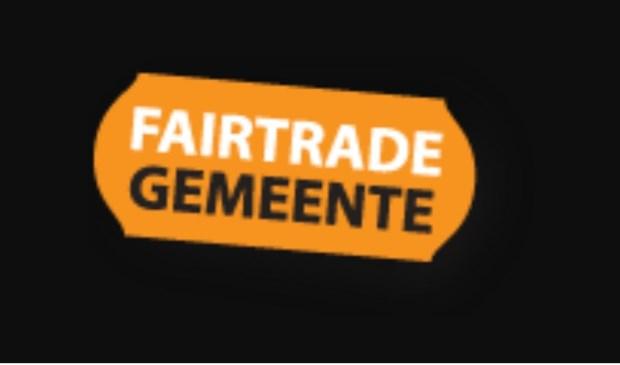 Lisse wil een Fairtrade Gemeente worden. En sluit zich aan bij de statiegeldalliantie.