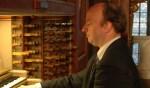 Jan Hage opent Zomerserie in Oude Jeroenskerk