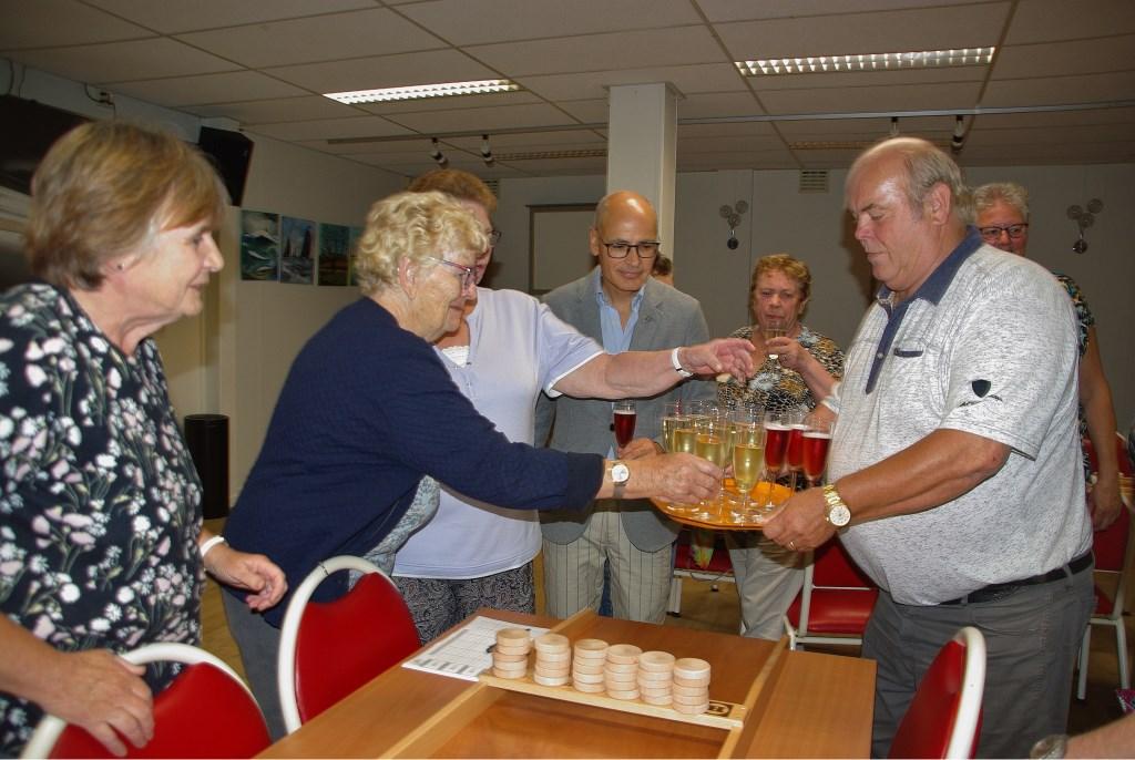 Foto Willemien Timmers Foto:  © uitgeverij Verhagen
