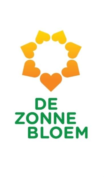 De Zonnebloem kan in de Bollenstreekregio nog wel wat bestuursleden gebruiken. Iets voor jou?