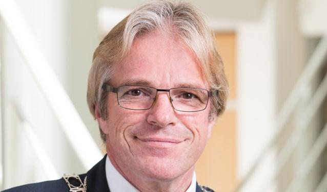 Marc Witteman.
