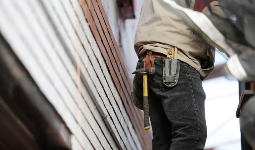 Door de woonwensen van Lisse in kaart te brengen, kan de gemeente bij nieuwbouw goed inspelen op waar behoefte aan is.
