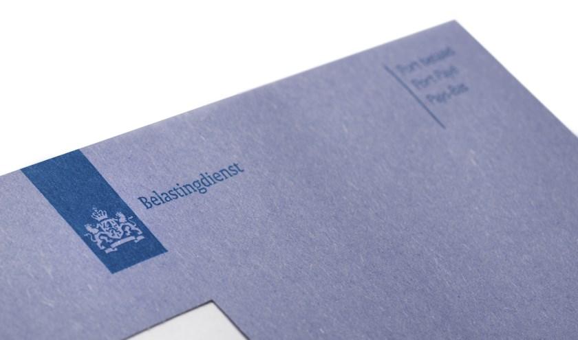   Foto: pr. / www.ombudsman.nl