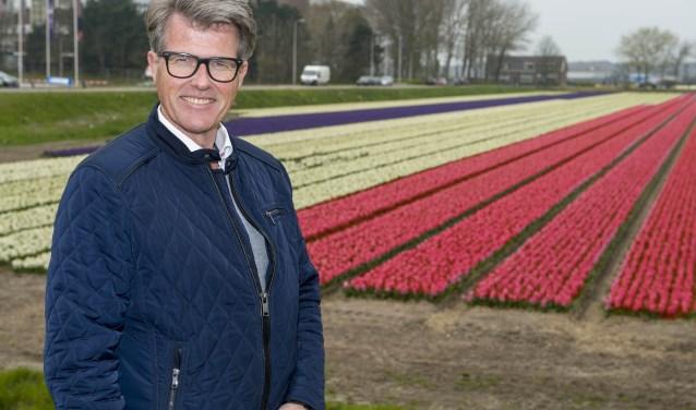 | Foto: Willem Krol