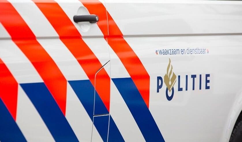 Fiks minder meldingen huiselijk geweld - Alles over Katwijk