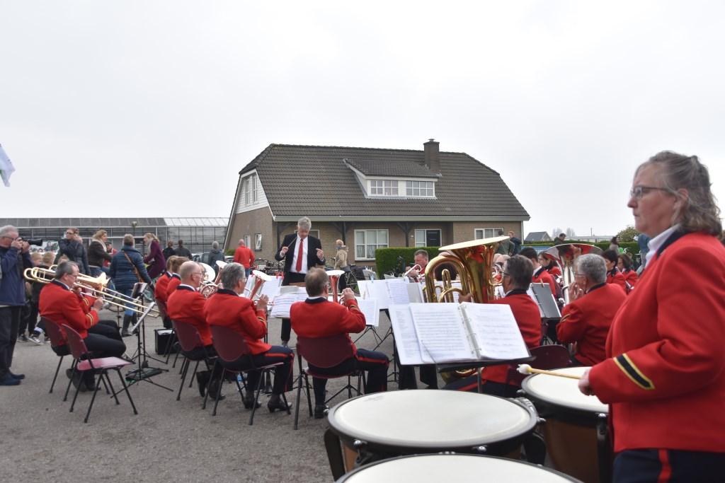 Foto: CvdS © uitgeverij Verhagen