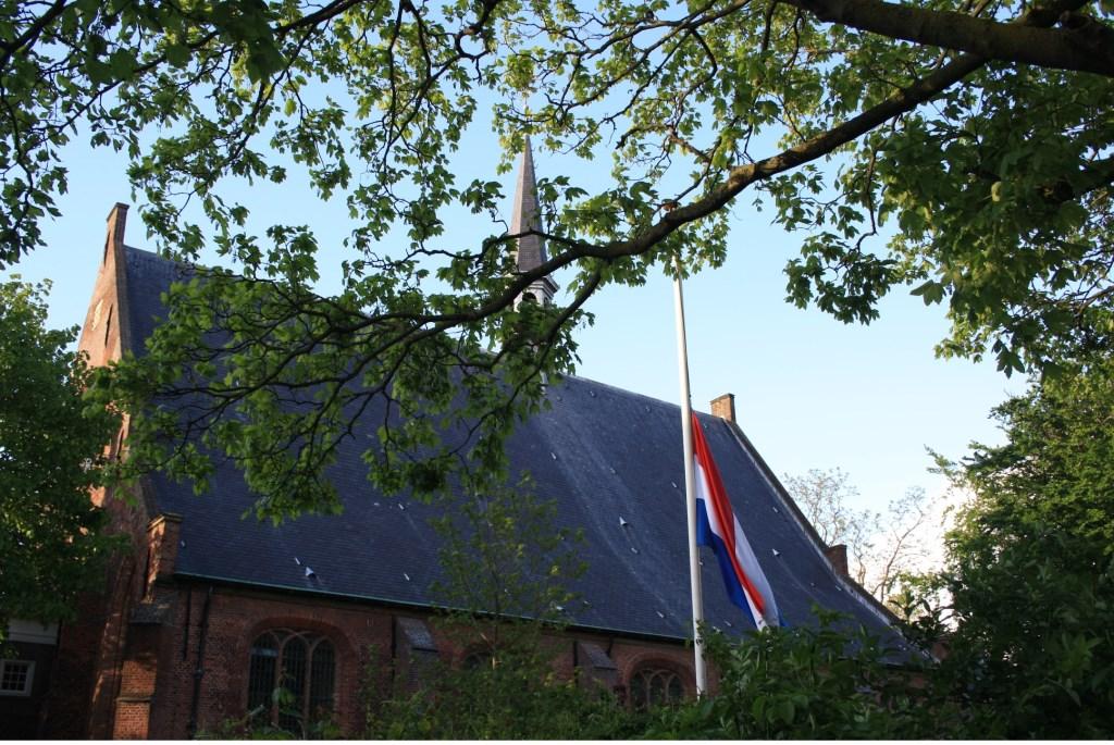 Foto: PR Oranjevereniging © uitgeverij Verhagen