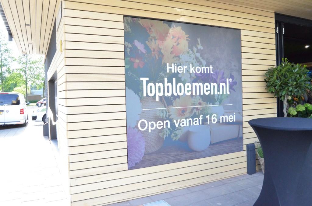 Foto: topbloemen © Verhagen