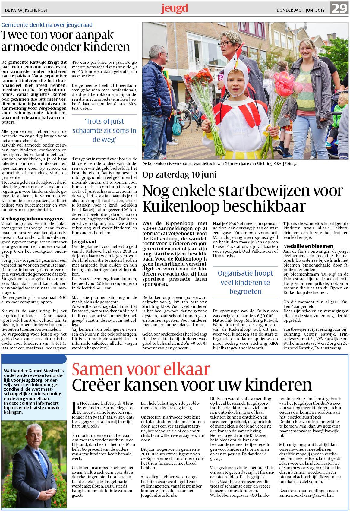 423dd0cce9c De Katwijksche Post 1 juni 2017