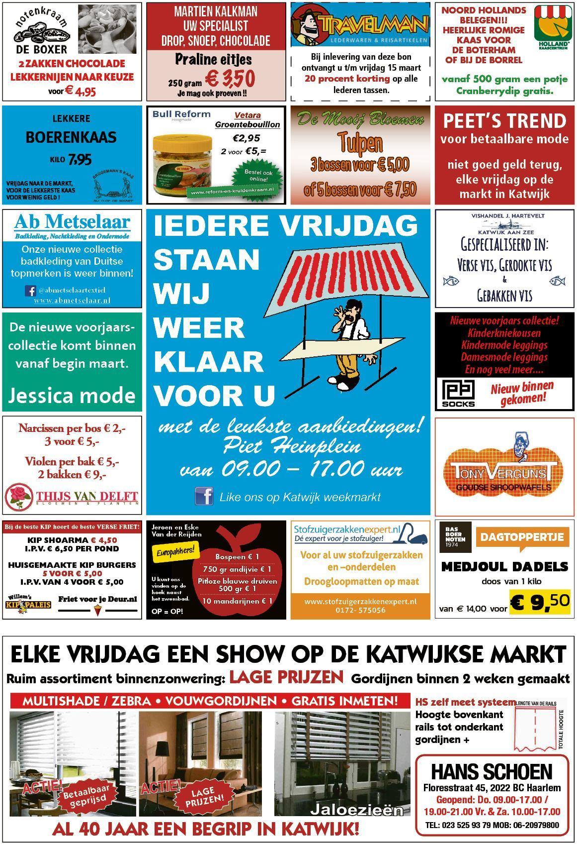5f23999e49b De Katwijksche Post 7 maart 2019