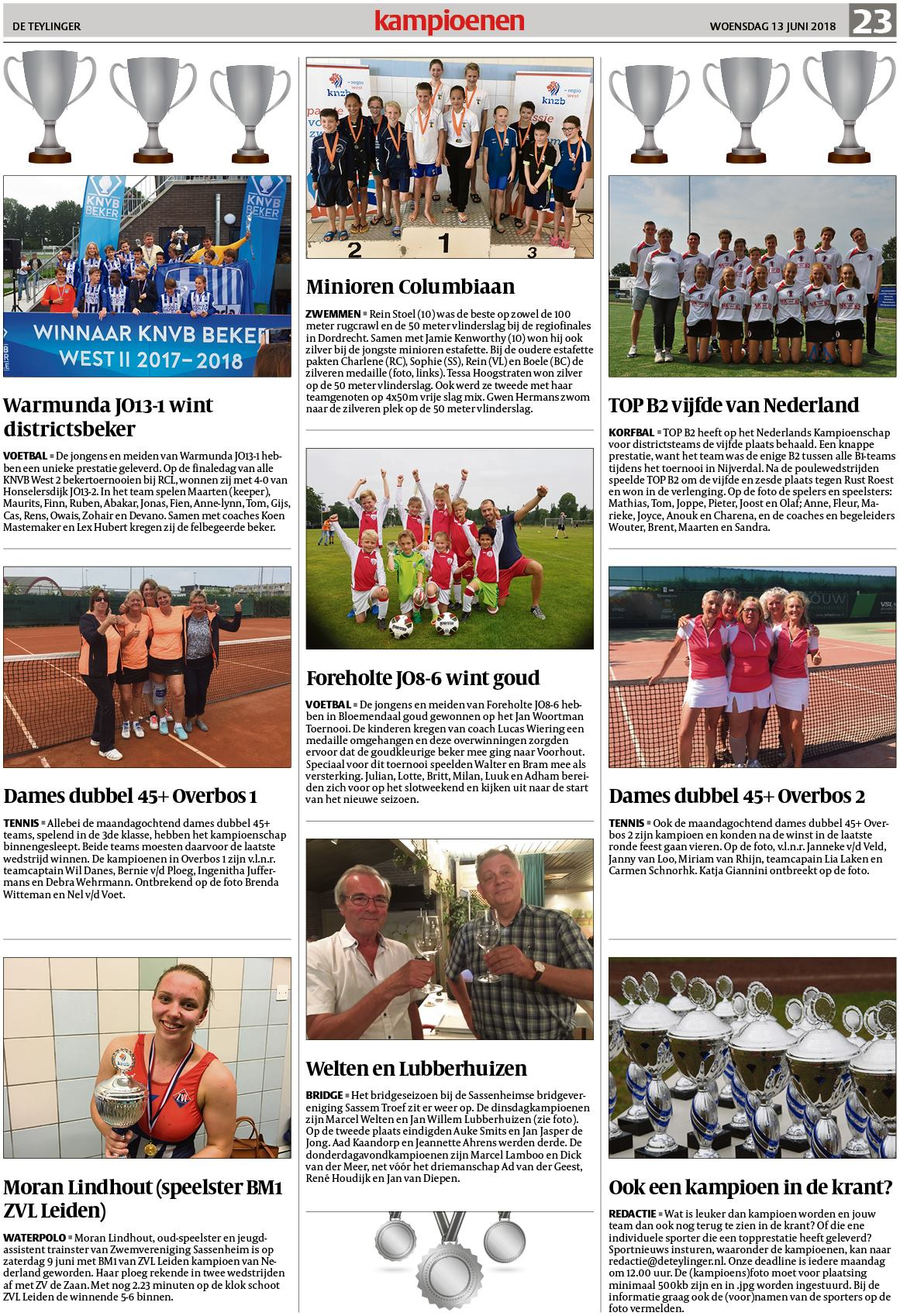 Craigslist sex dating site