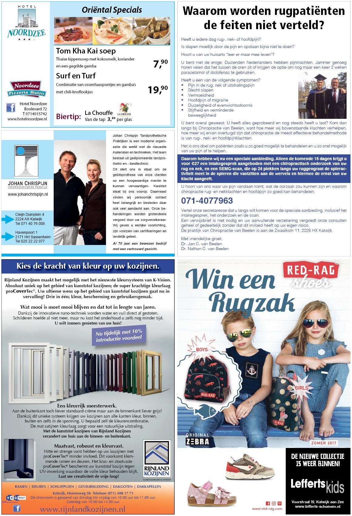 c73882649a0 De Katwijksche Post 13 april 2017