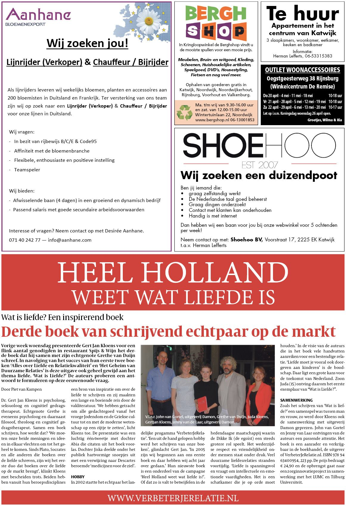 3c51c158def623 De Katwijksche Post 13 april 2017
