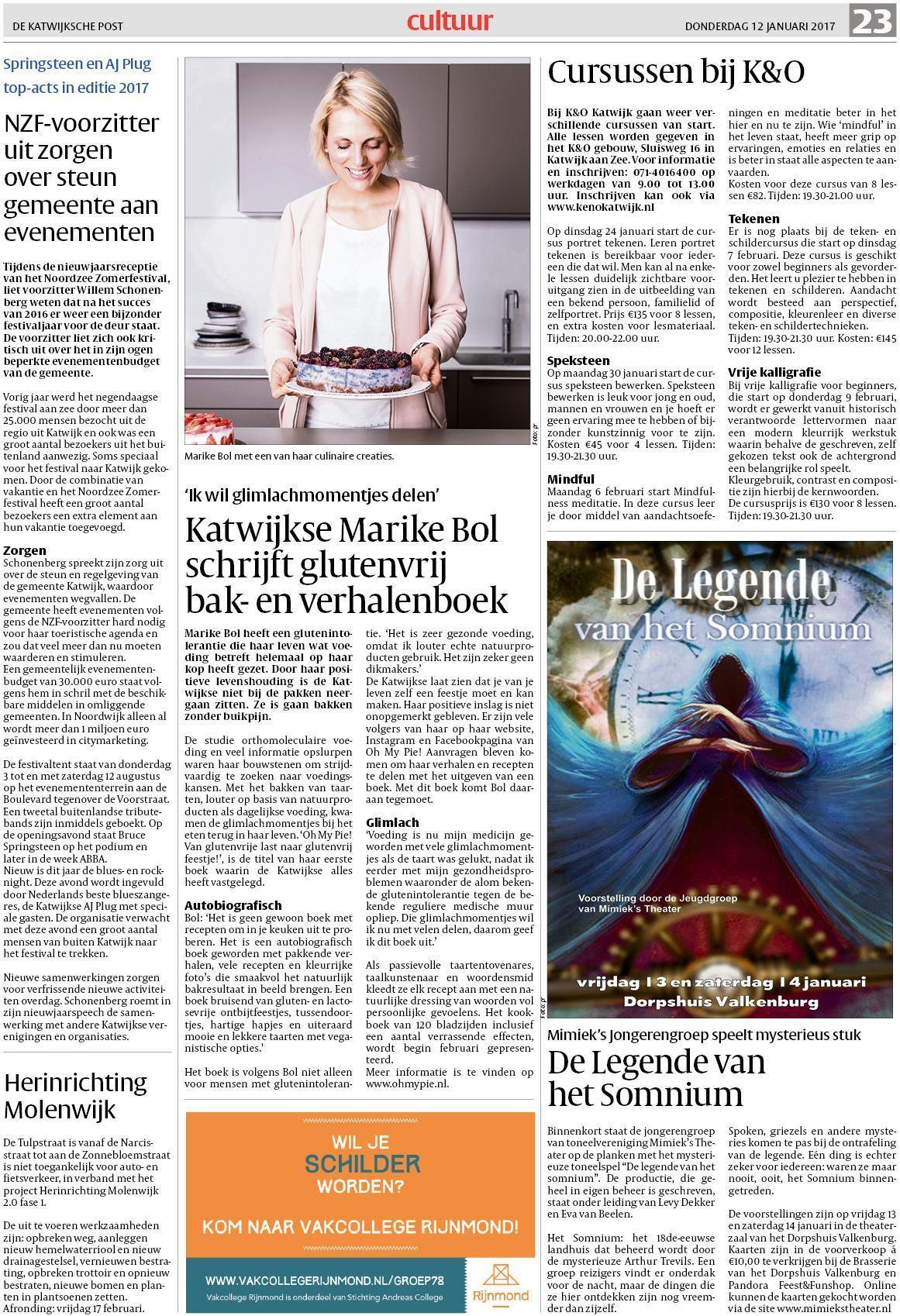 de5e68d89c041e De Katwijksche Post 12 januari 2017