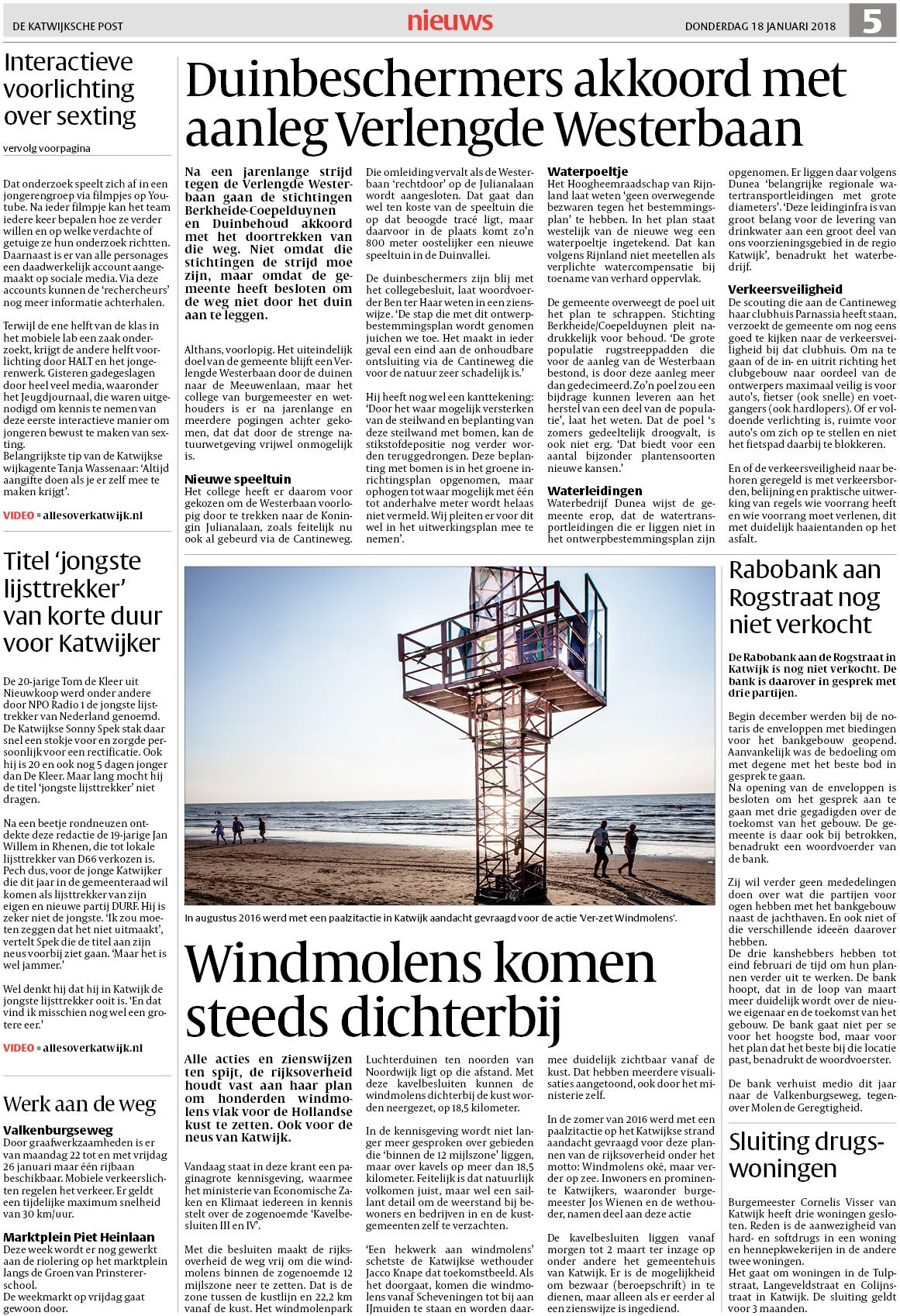 d9a3c39d983251 De Katwijksche Post 18 januari 2018