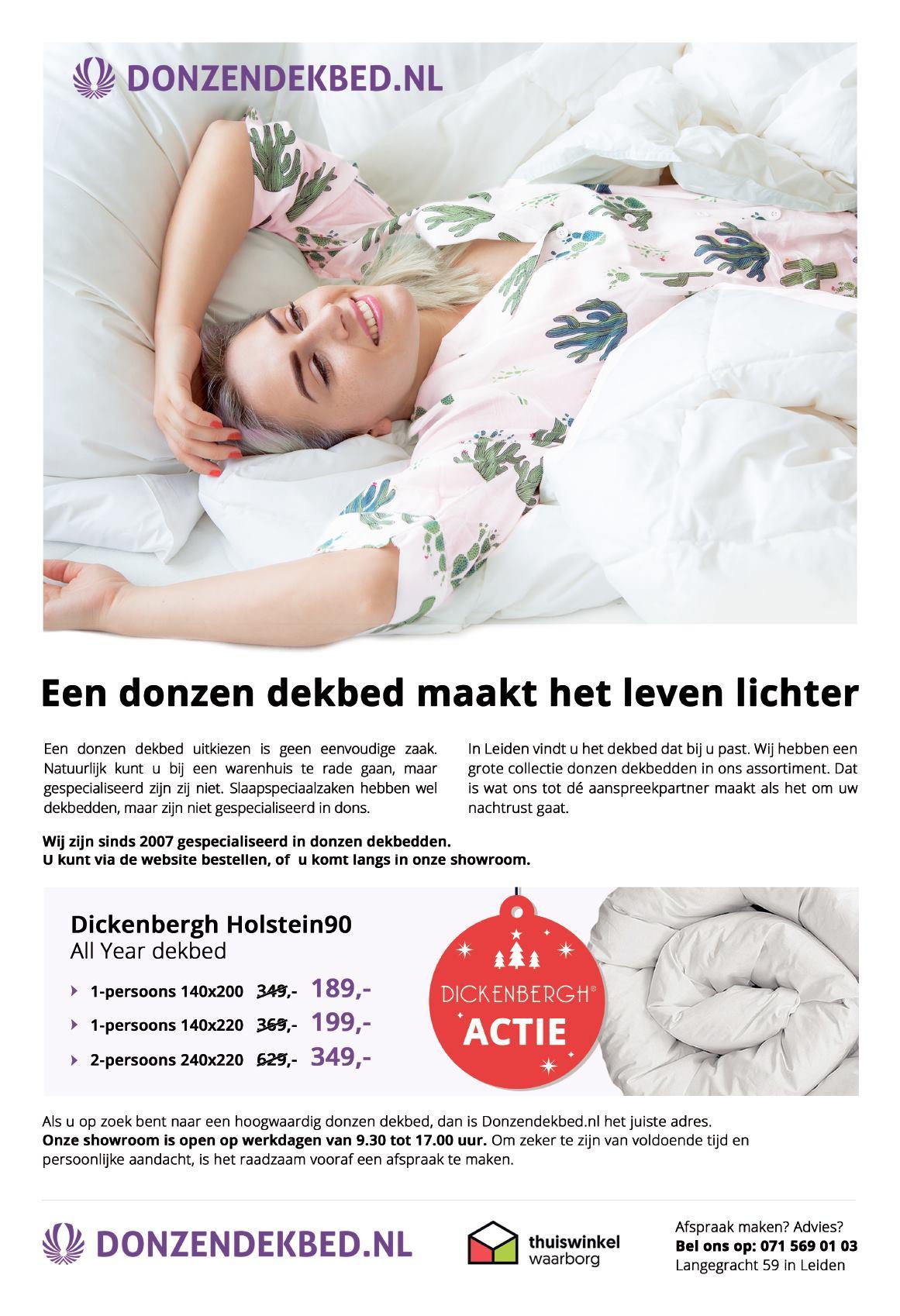 69c8300bfdb Katwijk Speciaal 18 december 2018
