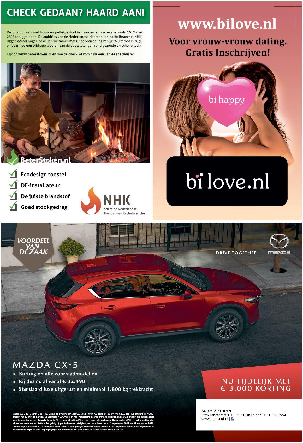 spanning dating Sims Online meest populaire dating site Filipijnen