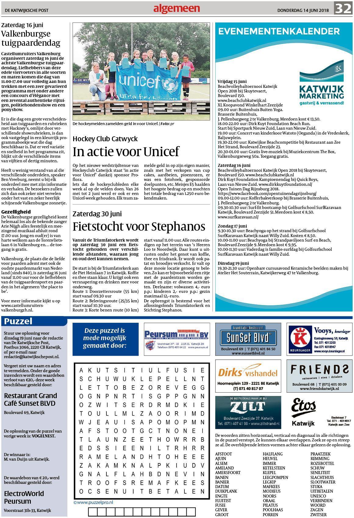 46b7086d55a De Katwijksche Post 14 juni 2018