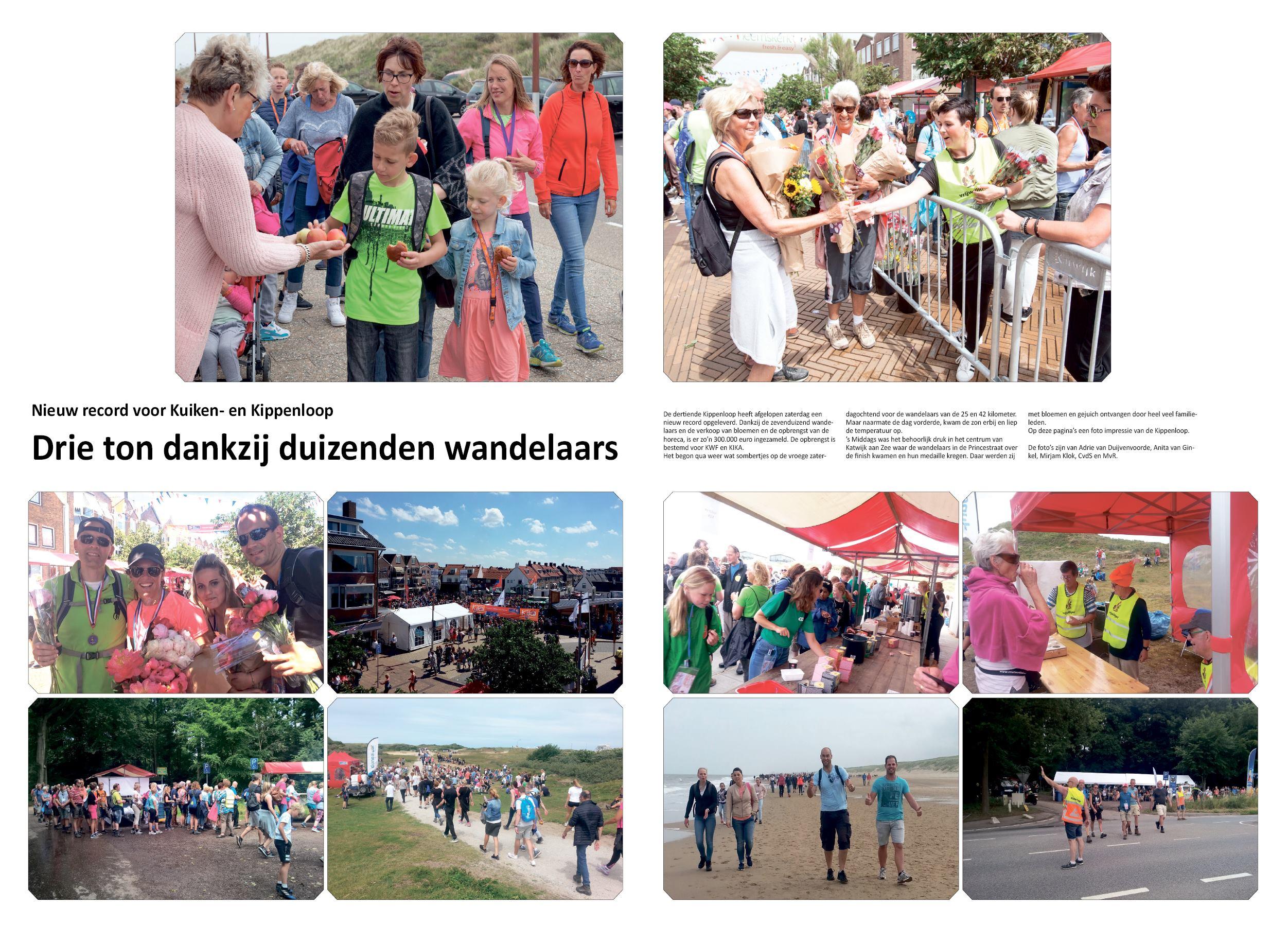 b25dac554ee295 De Katwijksche Post 15 juni 2017