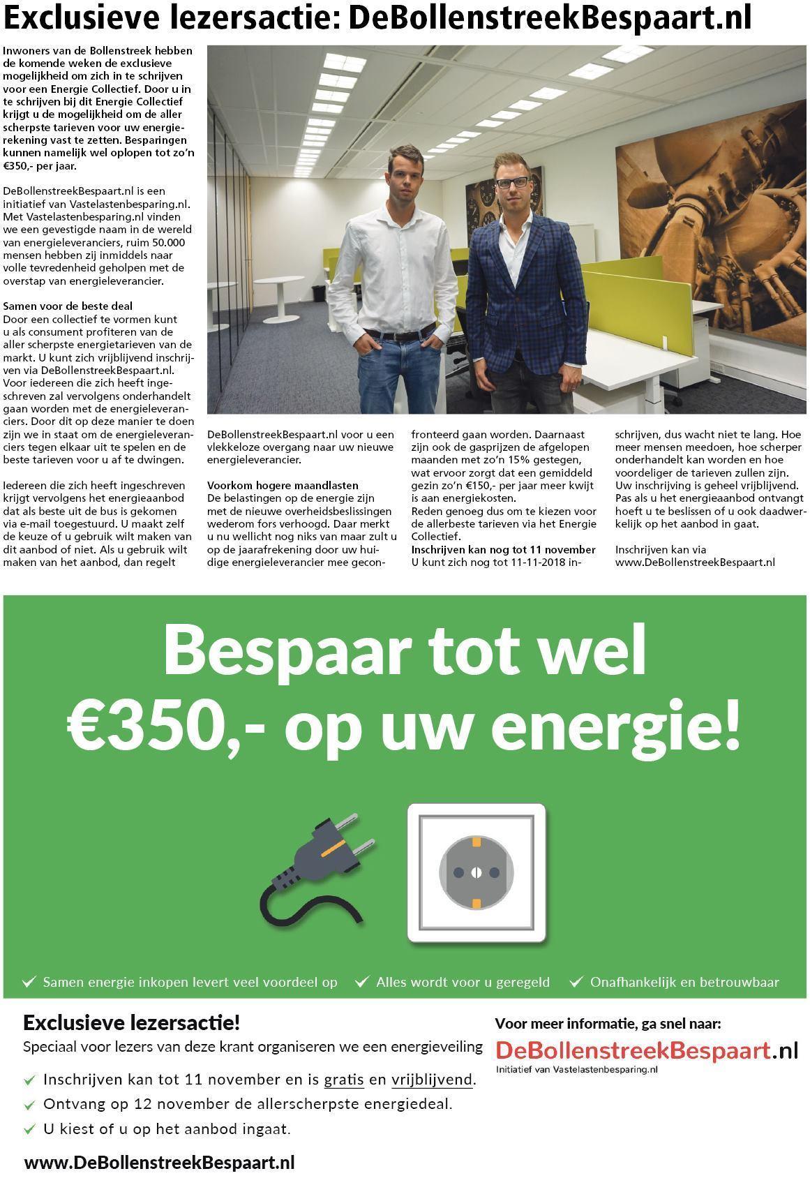 b45b2873573 De Katwijksche Post 1 november 2018