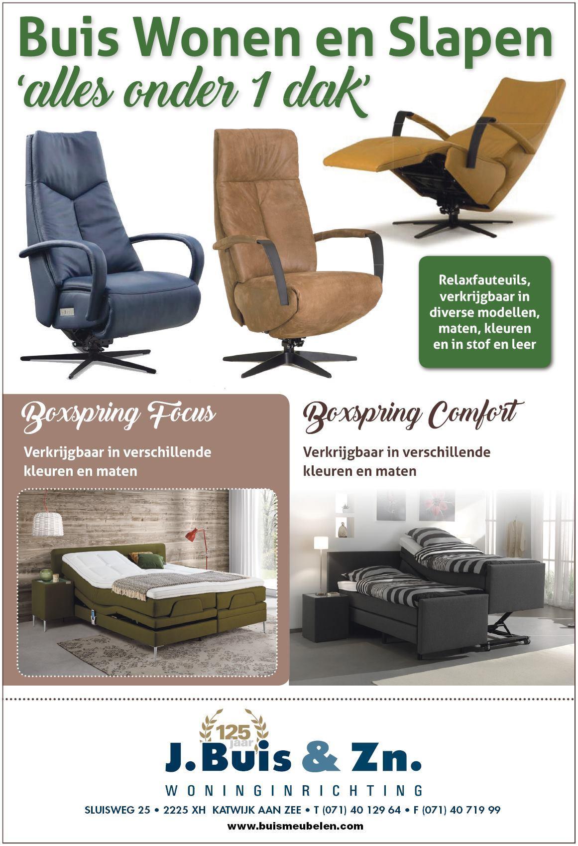 Miraculous De Katwijksche Post 13 Juni 2019 Gamerscity Chair Design For Home Gamerscityorg
