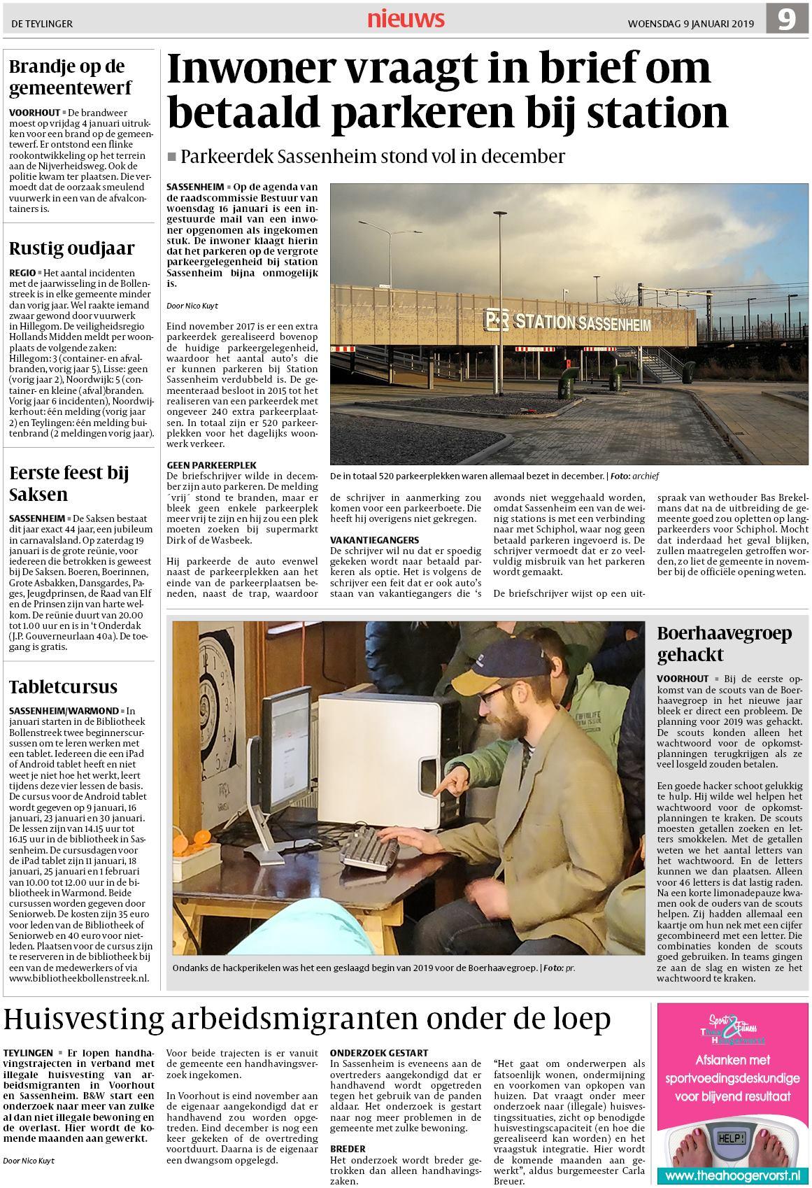 100 gratis contacten Vrijgezellen in Kuwait