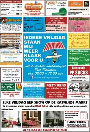 a2b9ba12fd1 De Katwijksche Post 6 april 2017