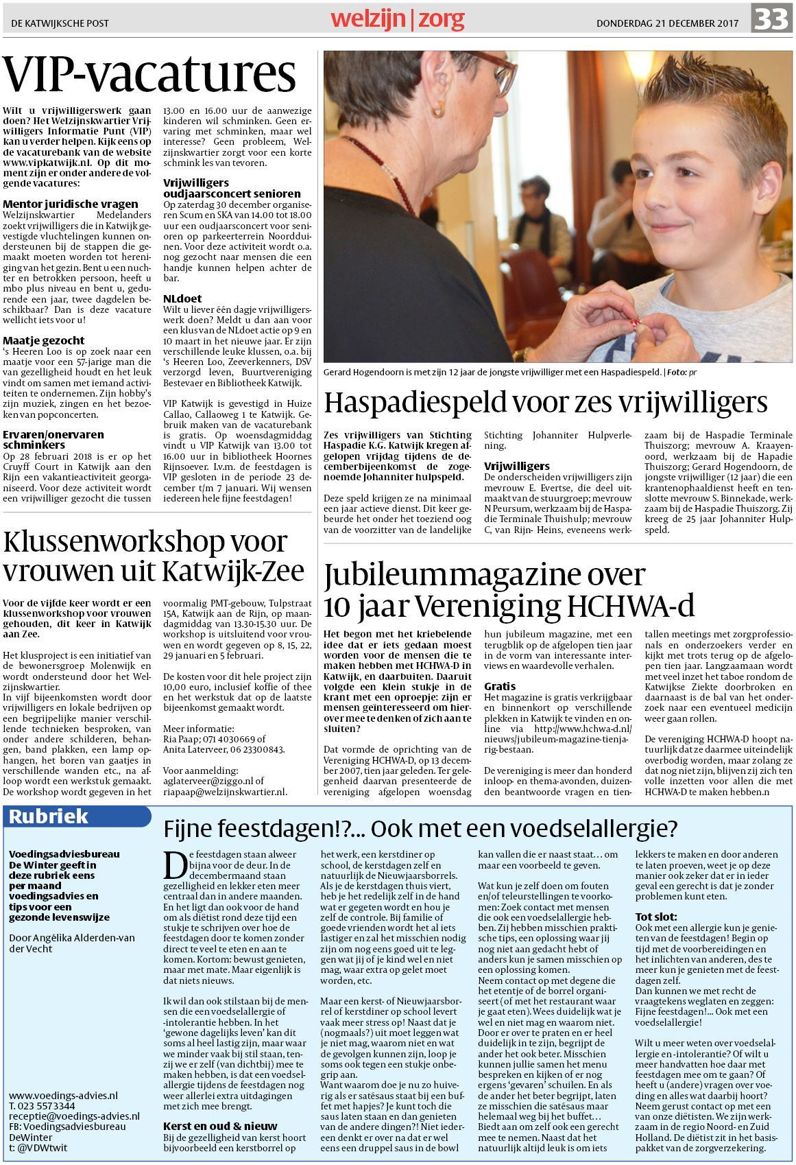 a33e4364f0532a De Katwijksche Post 21 december 2017