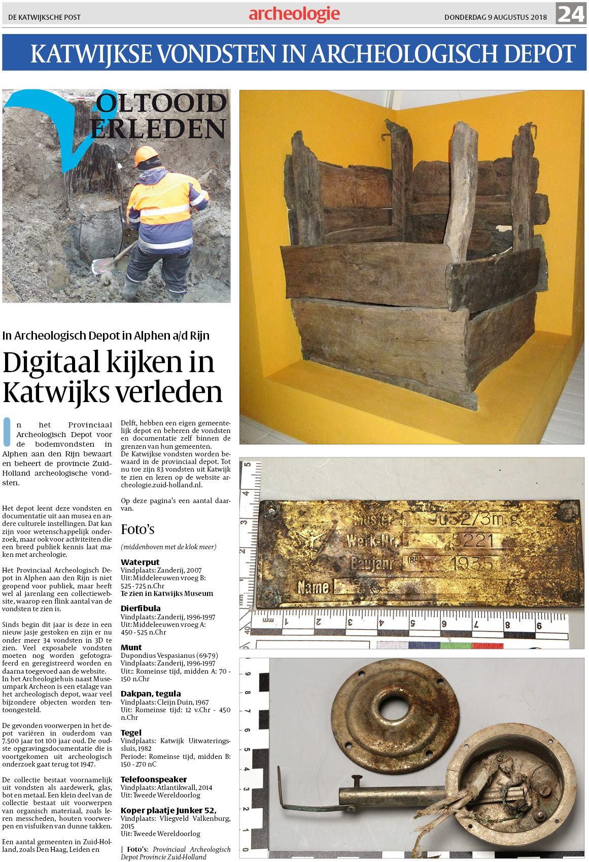 57c8825991f222 De Katwijksche Post 9 augustus 2018
