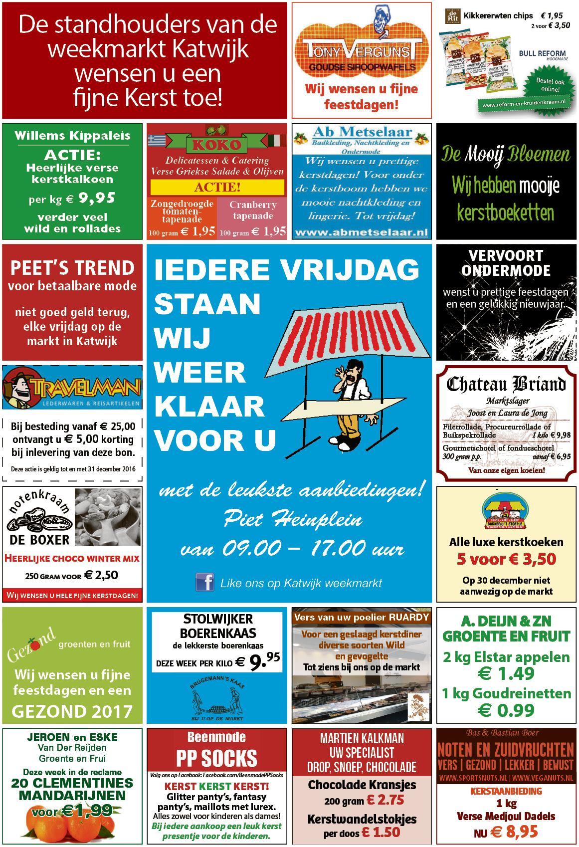 722f42dfc4f De Katwijksche Post 22 december 2016