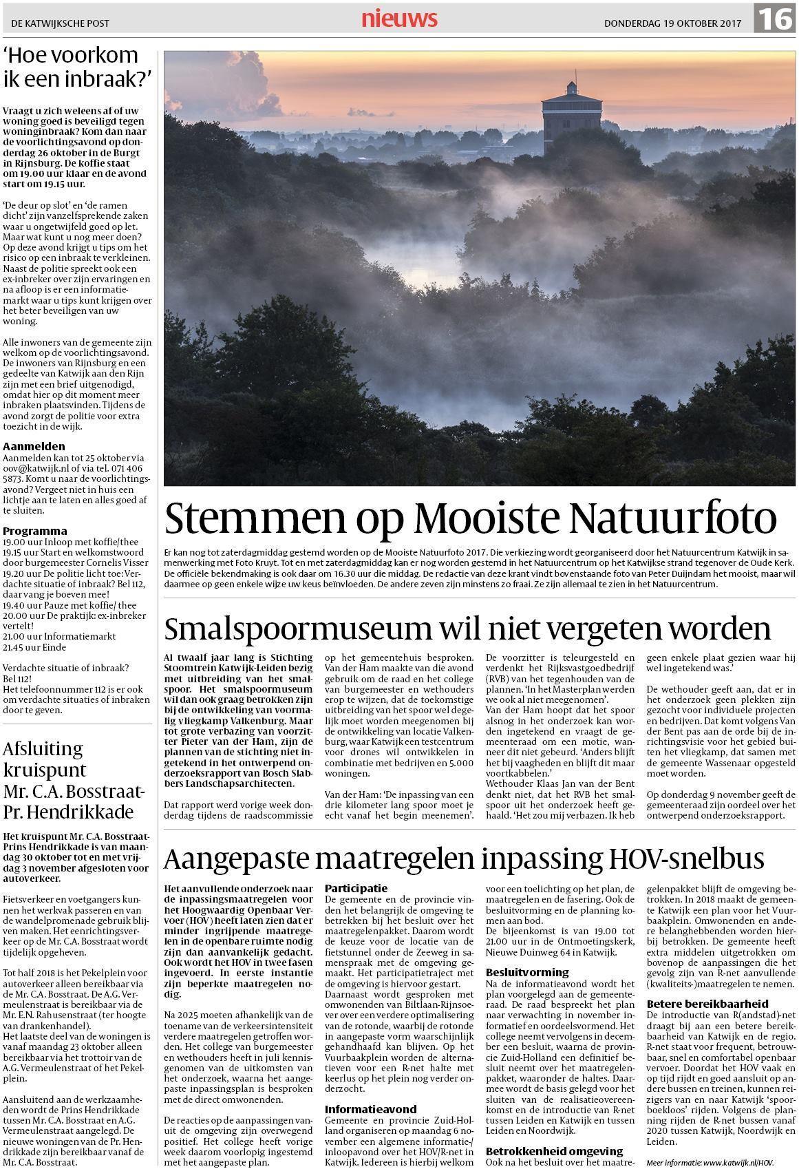 b32fa63c67f De Katwijksche Post 19 oktober 2017