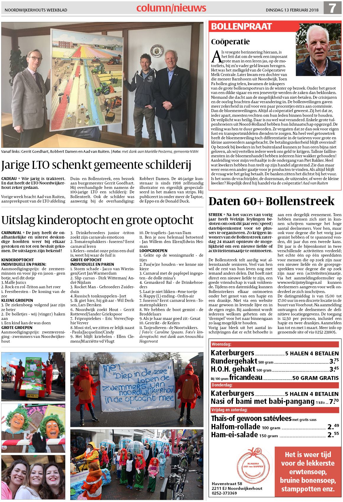 witte dames dating in Kenia