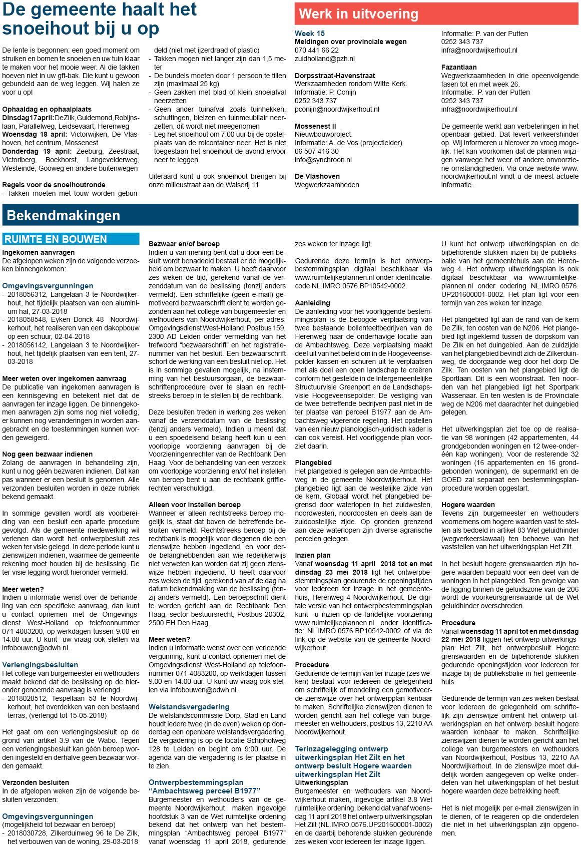 Onderzoek papier onderwerpen over online dating