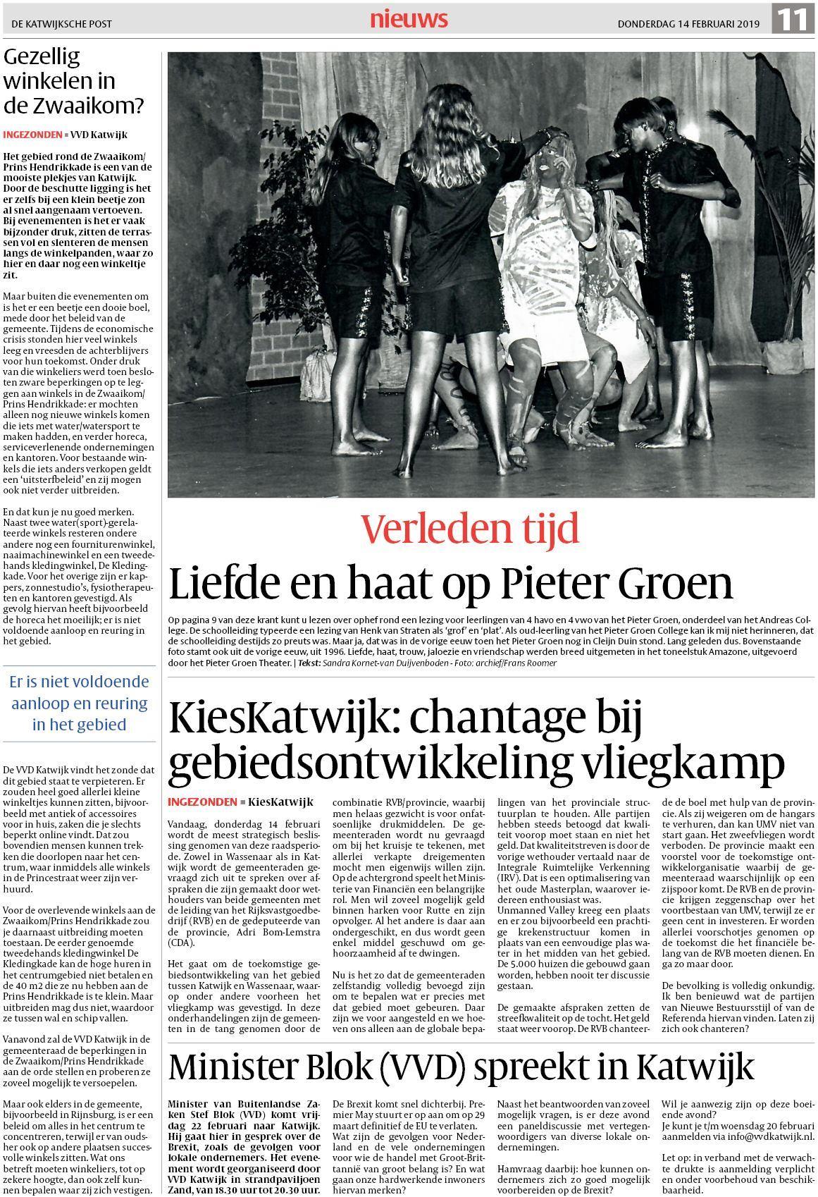 8eea12c437d De Katwijksche Post 14 februari 2019