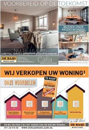 Alles Over Katwijk