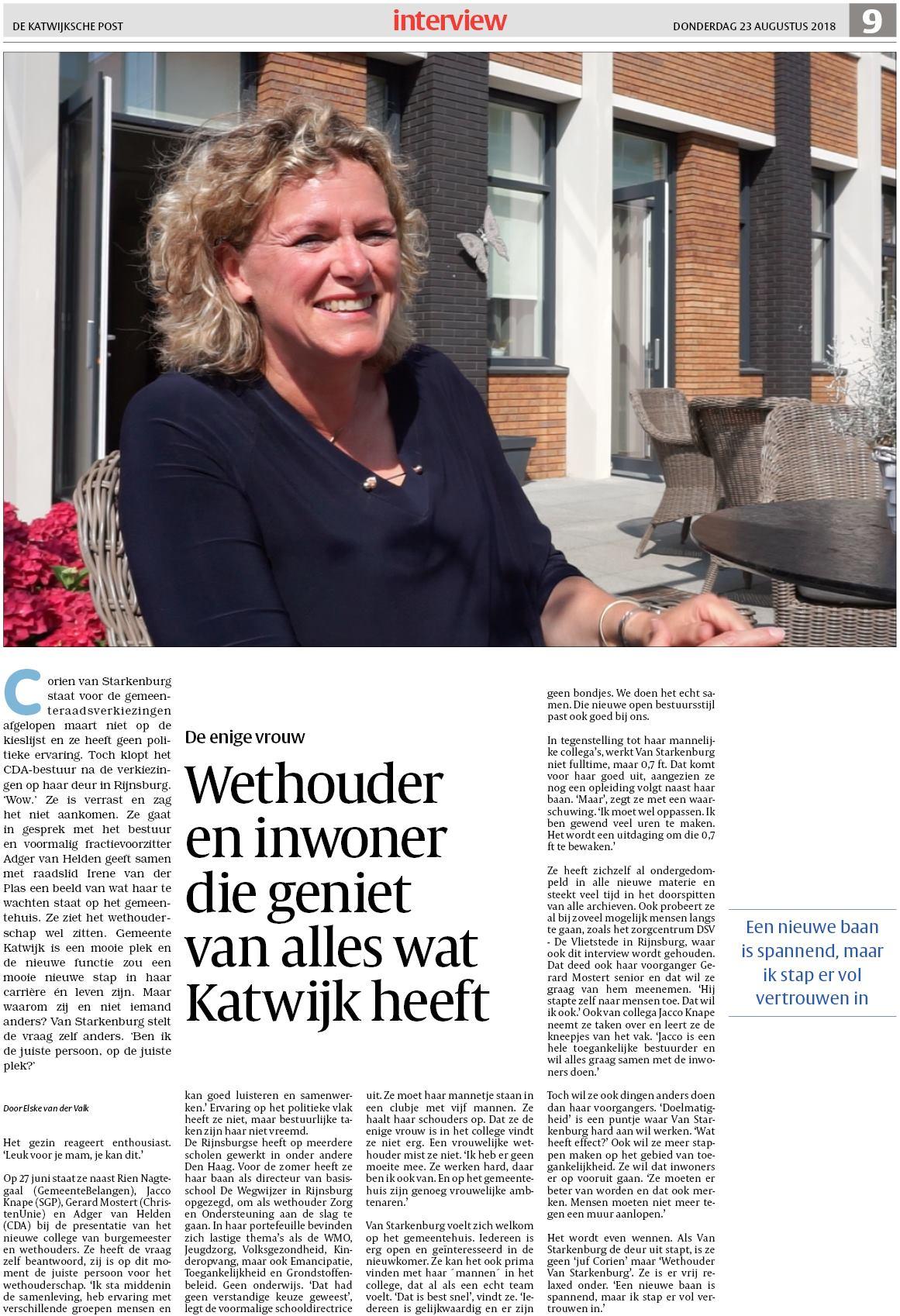 d609b442675537 De Katwijksche Post 23 augustus 2018