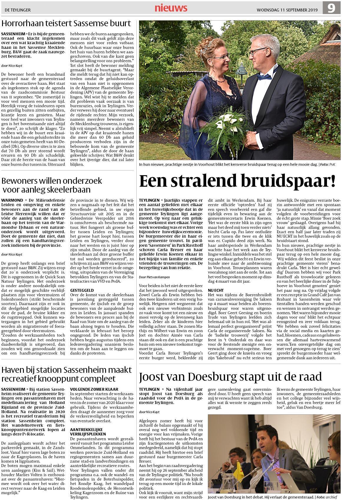 Geotechniek januari 2009 by Uitgeverij Educom issuu