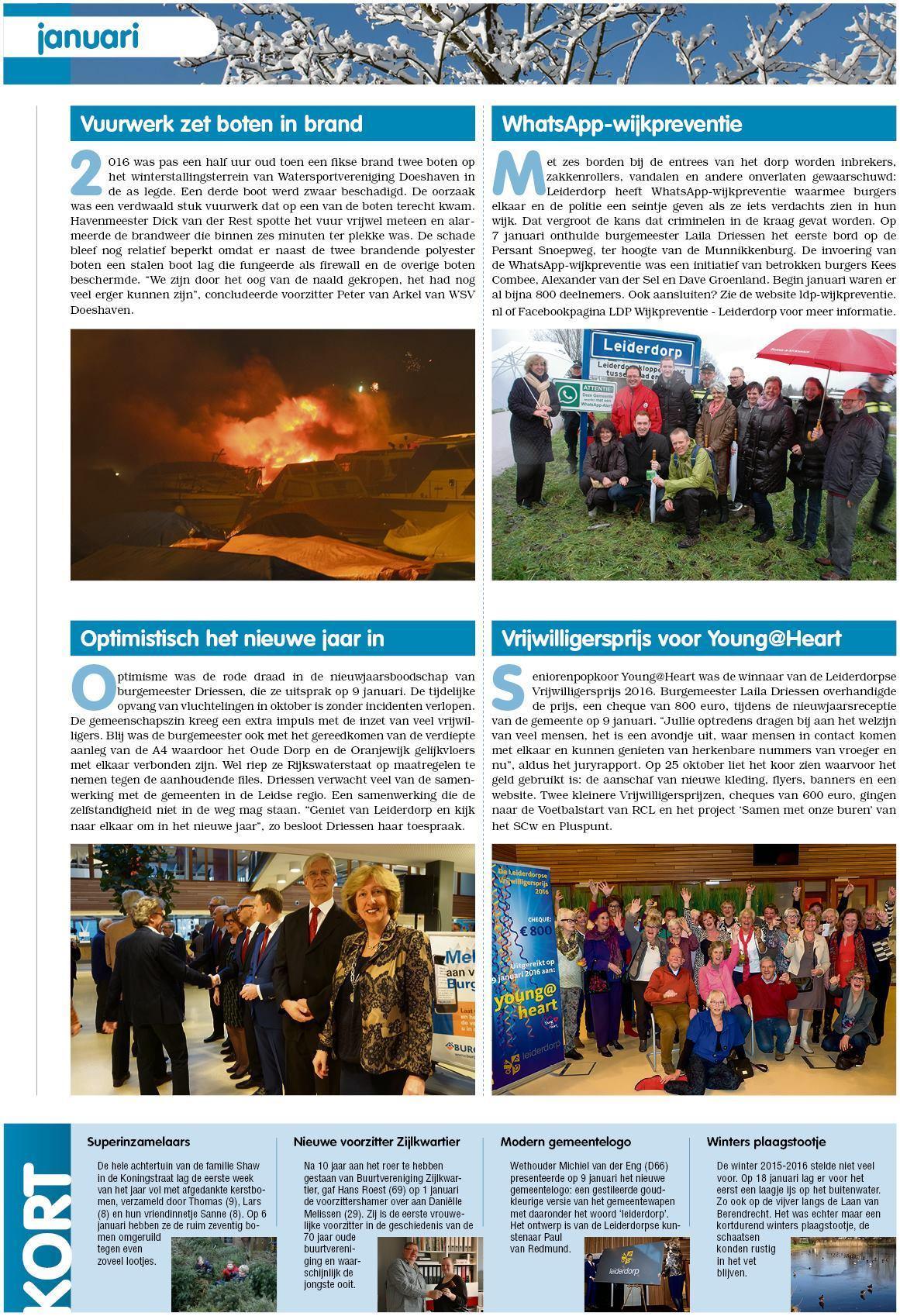 634e7c9c741f79 Leiderdorps Weekblad 28 december 2016