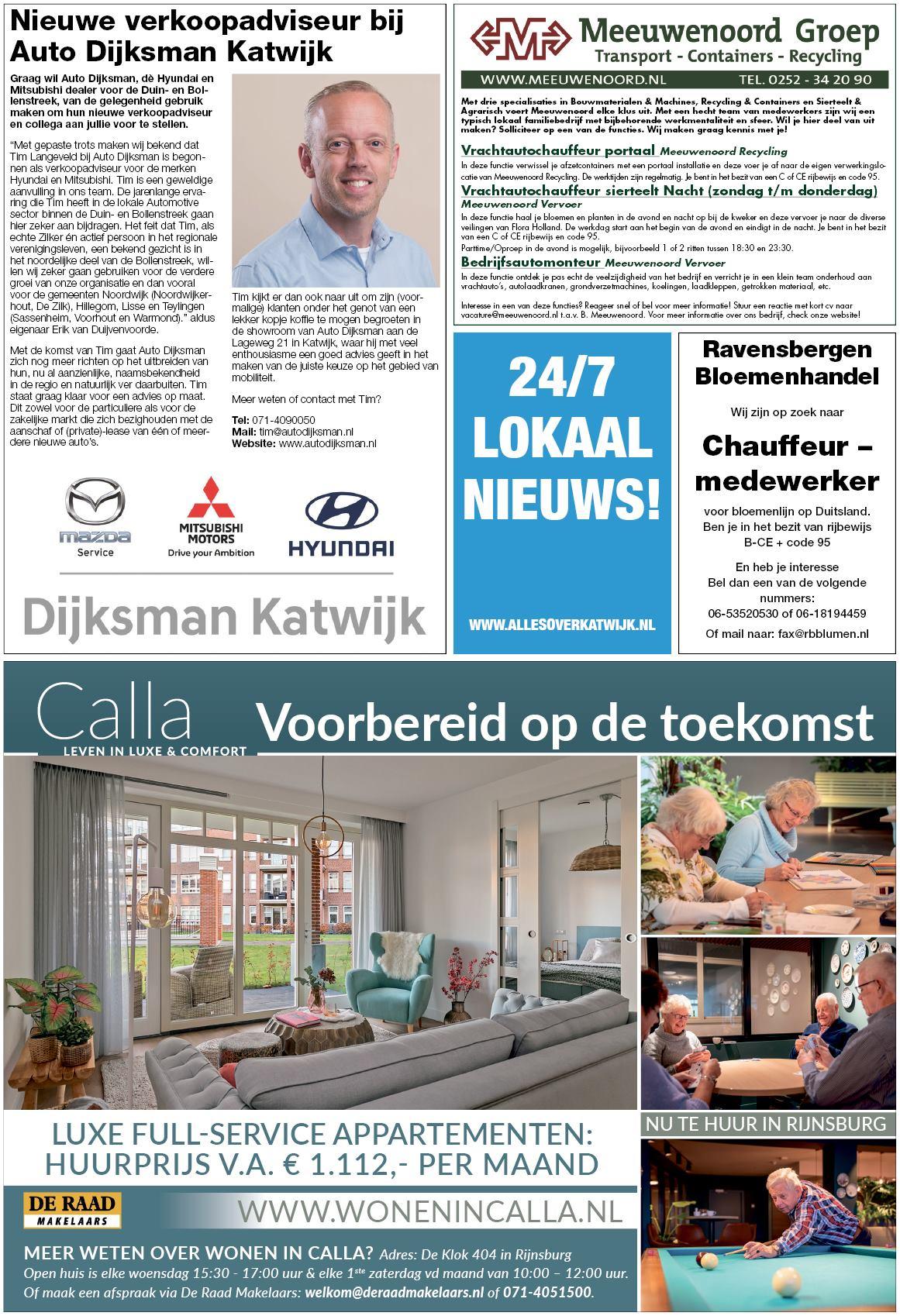 65c5f8cc8ed De Katwijksche Post 21 februari 2019
