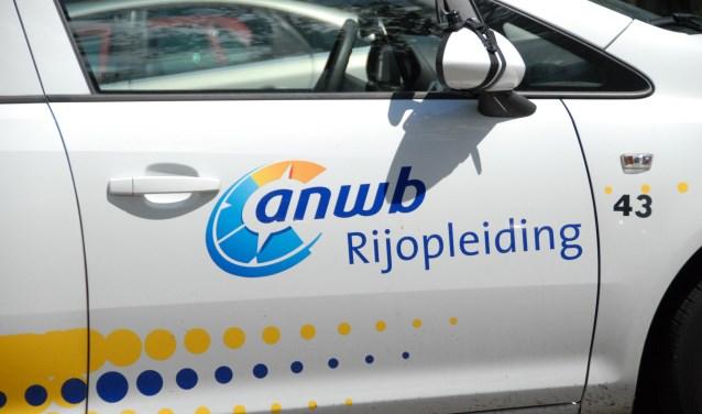 Nederlandse Franchise Code wordt in wet gegoten