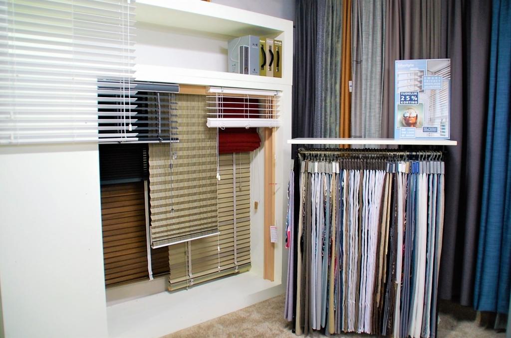 Tapijt Outlet Wierden : Design meubel outlet u loncin interieur a beautiful home