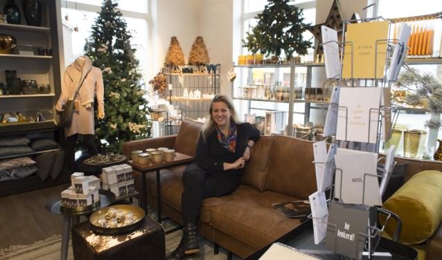 Bossche Omroep - Het perfecte cadeau voor iedereen