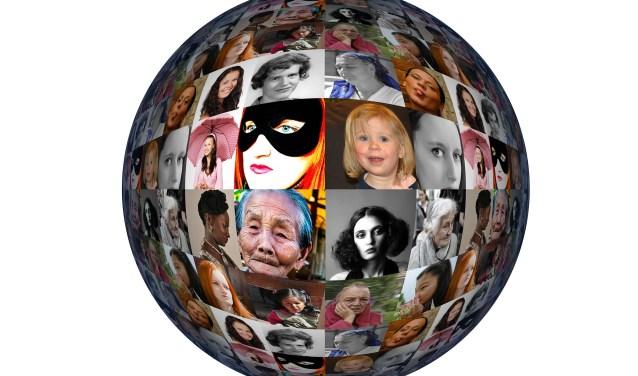 BijKatrien organiseert op Internationale Vrouwendag een bijenekomst over emancipatie, solidariteit en keuzevrijheid