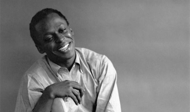 Deze eerste editie gaat van start met de muziek van Miles Davis