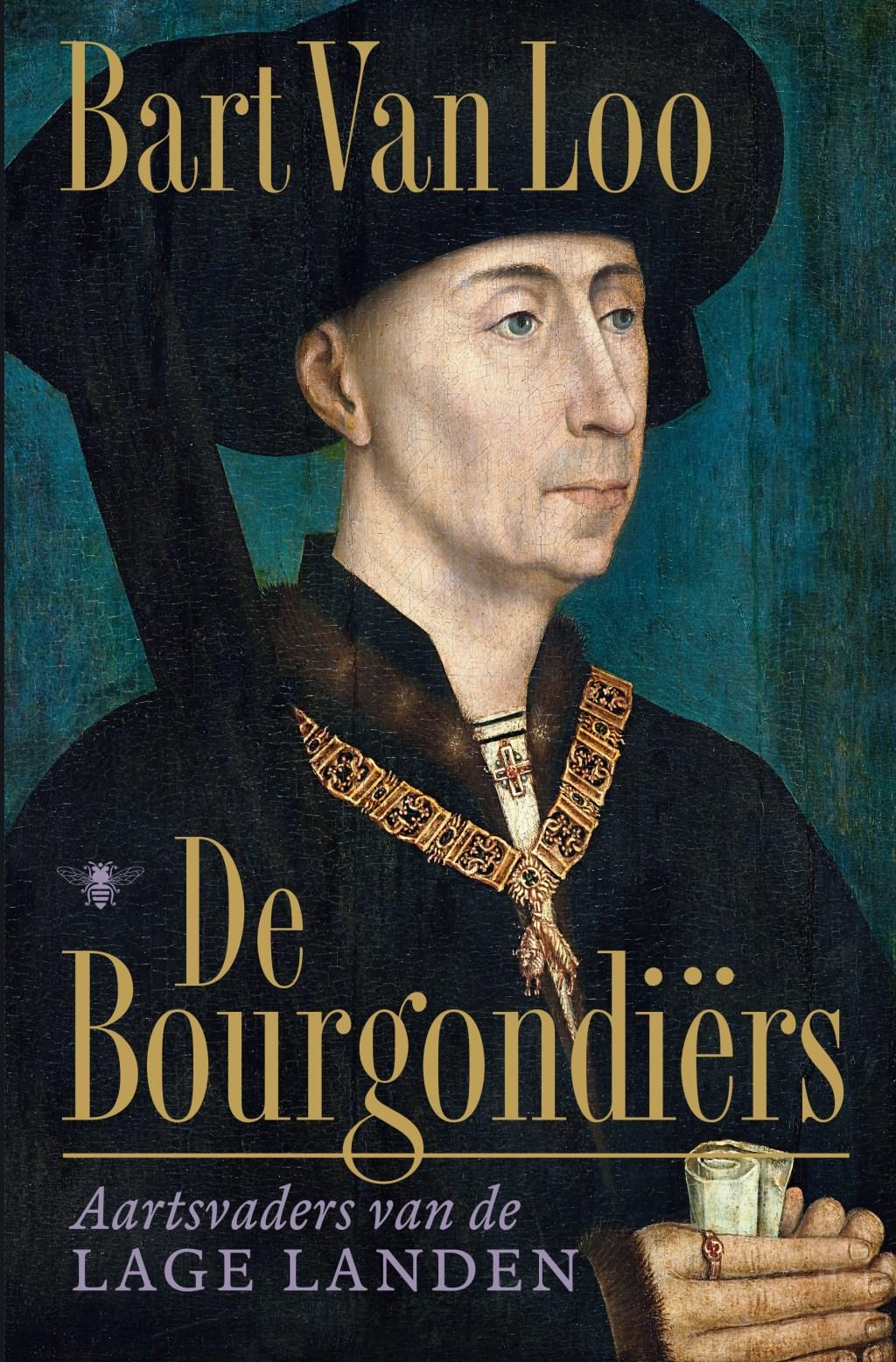 © bosscheomroep.nl