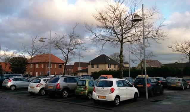 Het betaald parkeren op Texel wordt uitgebreid.