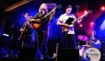 16, 17 & 18 november Festival De Lindeboom Live